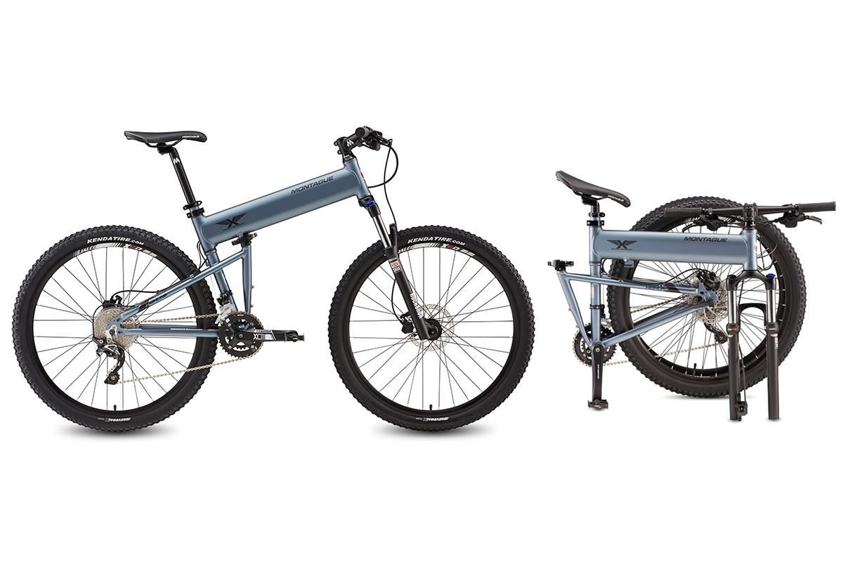 4-4 【アウトドア自転車特集2020】プロがおすすめする大自然で遊べる一台はコレ!