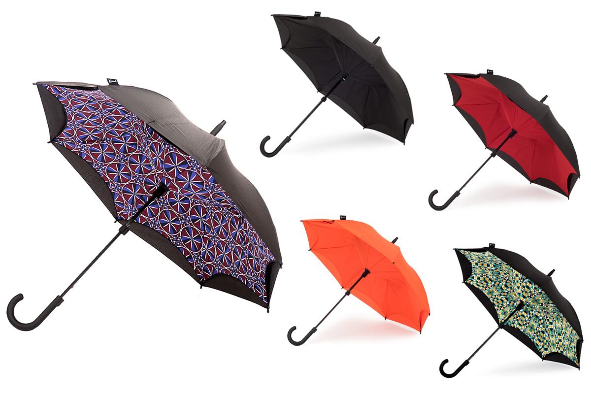 4 【レイングッズ特集2021】梅雨の時期も快適&おしゃれに乗り切る!高機能な防水アイテム20選