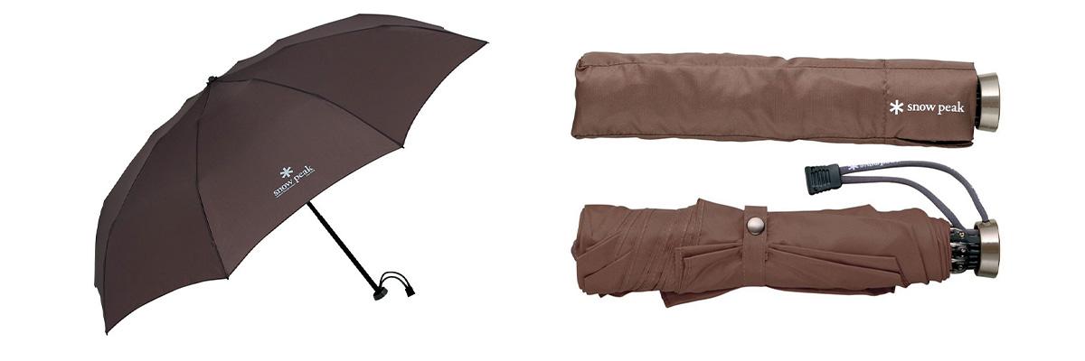 6 【レイングッズ特集2021】梅雨の時期も快適&おしゃれに乗り切る!高機能な防水アイテム20選