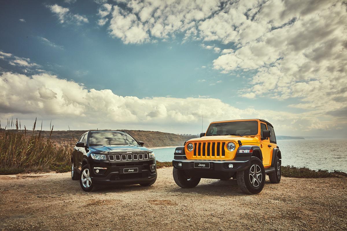 "SHOT_004_021_PLATE 【Jeep×WSL連載企画・第1弾】Jeepとサーフィンの共通言語は""スタイル""!世界最高峰のプロサーフィンツアー組織『WSL』とは?"