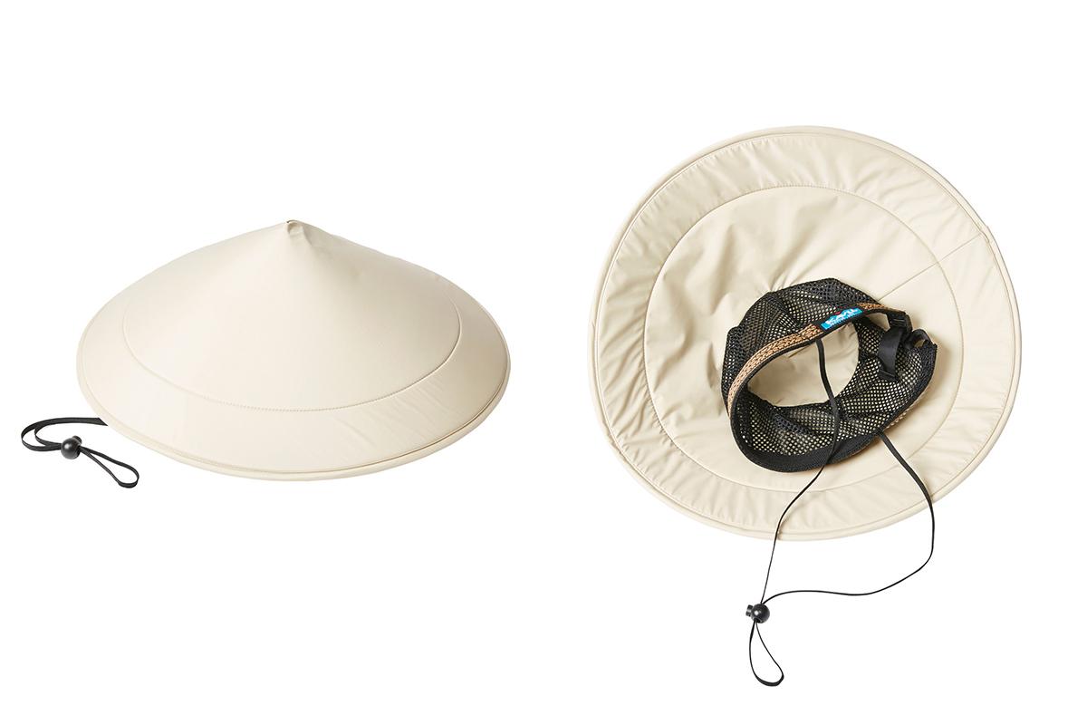 kavu キャンプ、山、フェスコーデにも使える!2017年おすすめアウトドアブランドの用途別帽子14選!