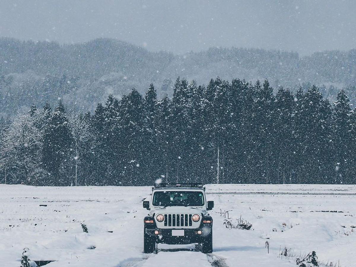 03_bocca_solocamping プロフォトグラファーが選んだ「自然と調和するJeepとその魅力」〜Instagram キャンペーン「Jeep Feel Nature」優秀作品決定!〜