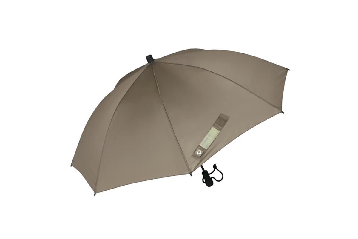 1499317986983 今年の雨対策はスマート&スタイリッシュに! 普段使いから野外フェスにも最適なレイングッズ13選