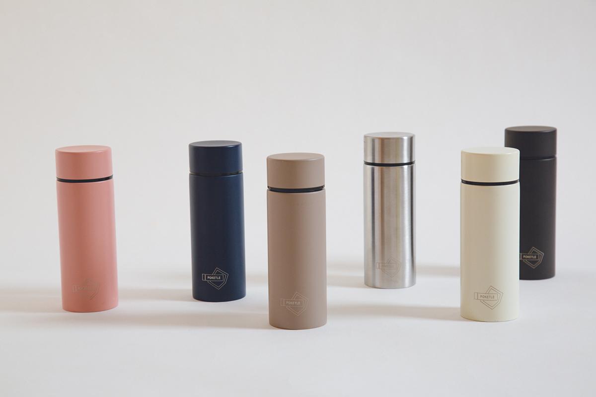 1_2 【2021年・水筒特集】スリムから大容量まで、機能性とデザイン性を兼ね備えた最新&おすすめのおしゃれボトル!