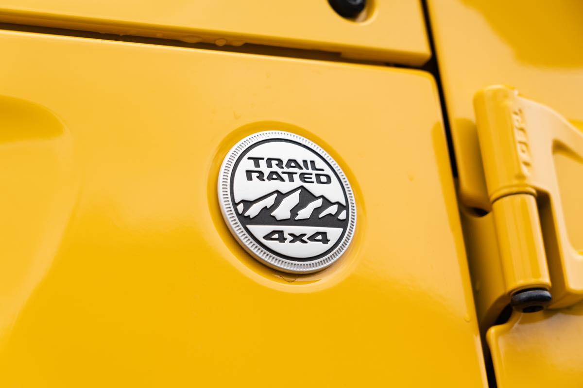 "2bd9ed4b75576683049e46421ab08616 Real Tabi with Jeep〜Jeepと行く、日本の""こころ""を探る旅〜〈新潟県・佐渡〉"