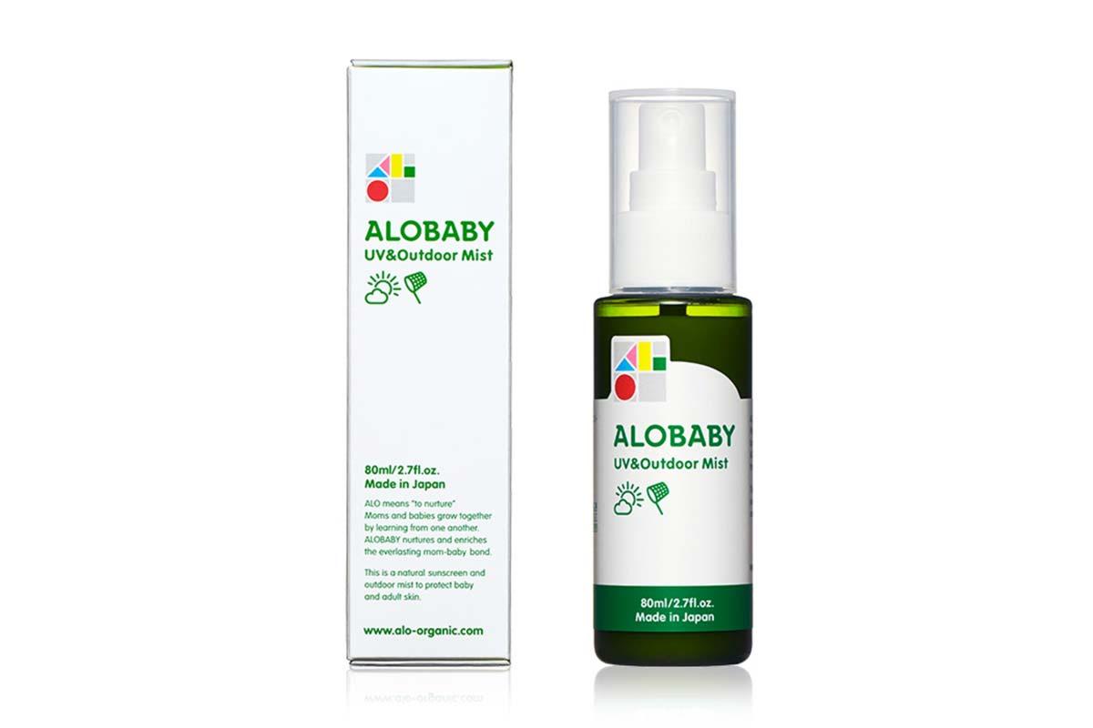 3_ALOBABY02 【最新・虫よけグッズ特集】スプレーや殺虫剤はもちろん、虫よけウェアまで!これからの季節におすすめしたい最新アイテムをご紹介