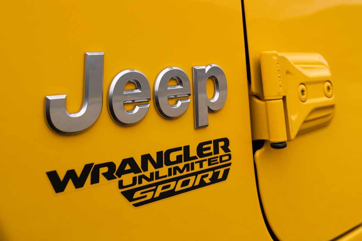 """47f6863d9e1faeb44e03d5a931294e8f Real Tabi with Jeep〜Jeepと行く、日本の""""こころ""""を探る旅〜〈新潟県・佐渡〉"""