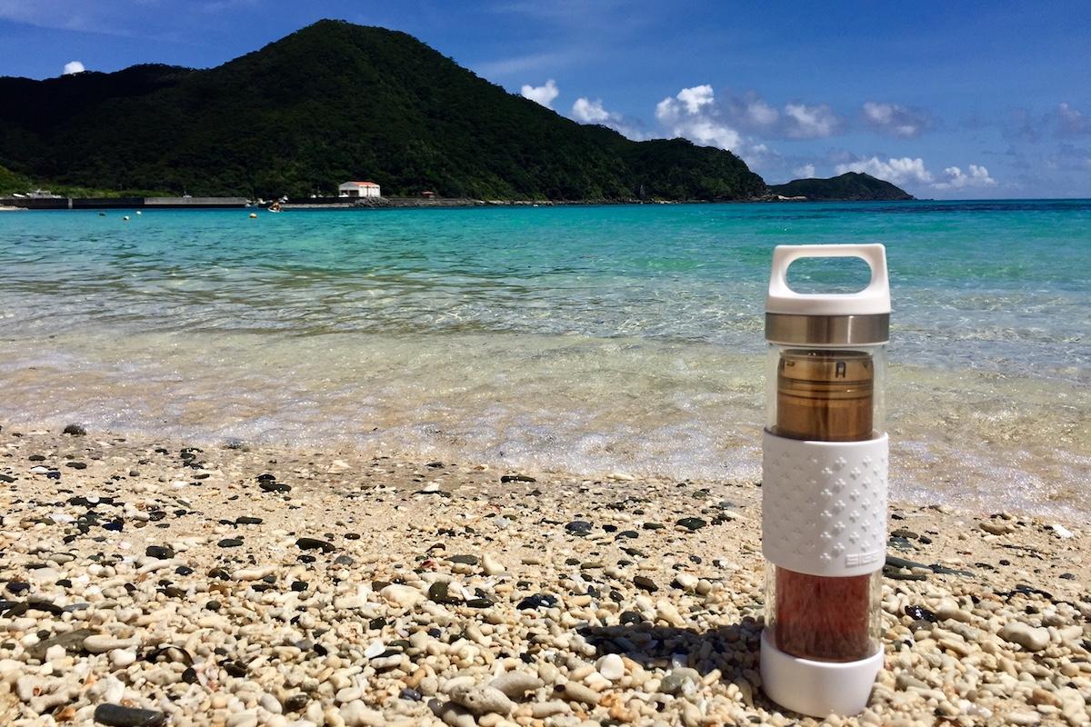 5_1 【2021年・水筒特集】スリムから大容量まで、機能性とデザイン性を兼ね備えた最新&おすすめのおしゃれボトル!