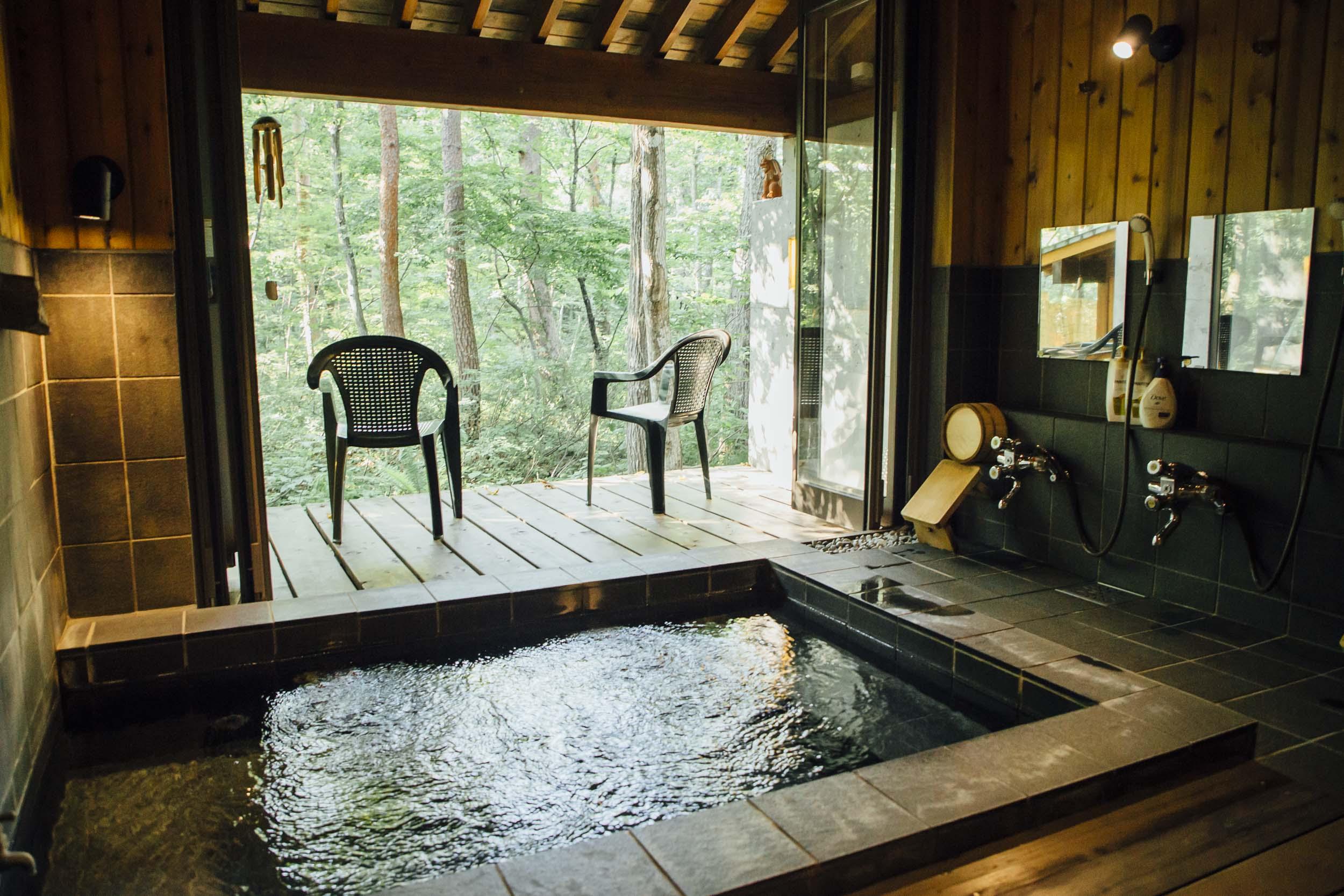 MG_5076 長野県白馬村、Grand Cherokeeオーナーへインタビュー。避暑地としてもアクティブに過ごすにも良し!カフェ観光スポットもご紹介