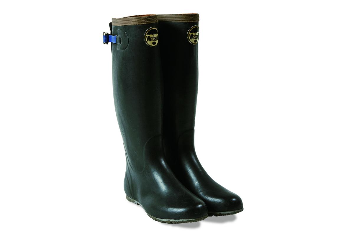 Wetland01 今年の雨対策はスマート&スタイリッシュに! 普段使いから野外フェスにも最適なレイングッズ13選
