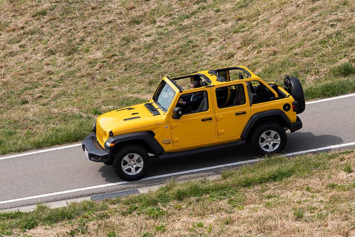 """e528ca5f222c6c772670dd30130f7f37 Real Tabi with Jeep〜Jeepと行く、日本の""""こころ""""を探る旅〜〈新潟県・佐渡〉"""