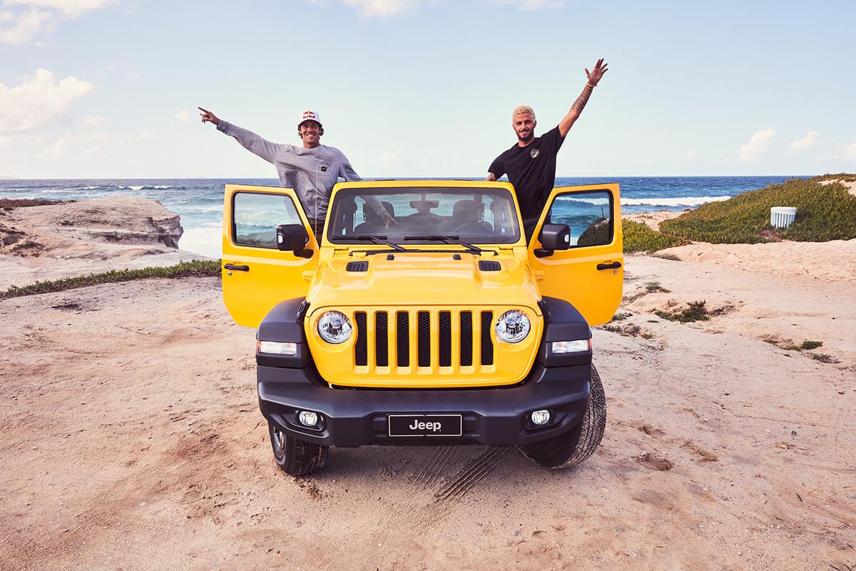 SHOT_020_215 【Jeep×WSL連載企画・第2弾】「サーフィンの大会って何を競うの?」という疑問を解決!サーフィン用語や競技のルールをご紹介