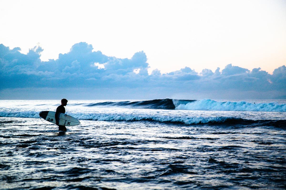 re_sabu_john 【Jeep×WSL連載企画・第2弾】「サーフィンの大会って何を競うの?」という疑問を解決!サーフィン用語や競技のルールをご紹介