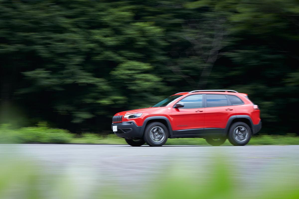 realstyle20200803_01_06-1 Cherokee