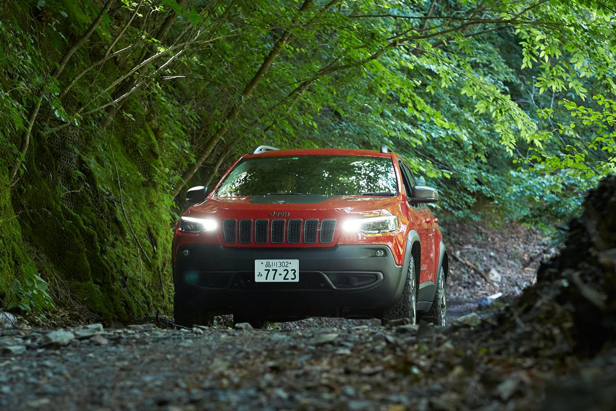 realstyle20200803_01_07-1 Cherokee