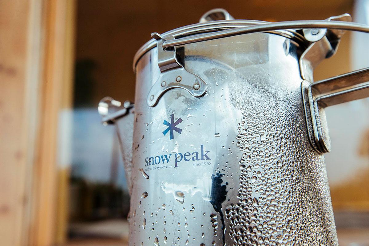 re_MG_1070 『スノーピーク』初の常設グランピング施設『snow peak glamping 京急観音崎』。人気ブランドと三浦半島のホテルの魅力がひとつに!
