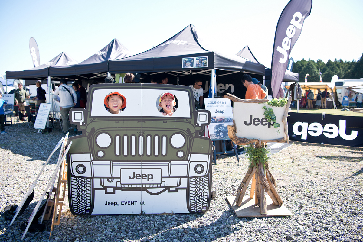 20161015_jeep-0116