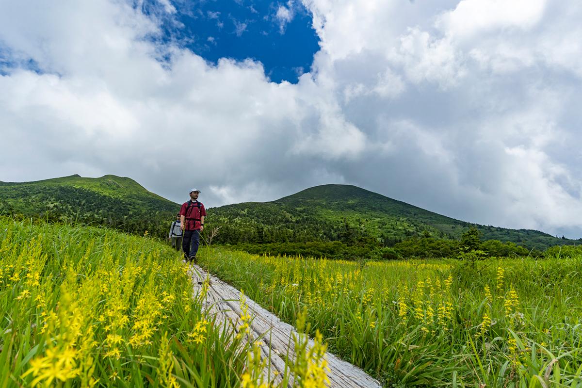 24_Hakkoda-Sukayu-1762 UNMAP YOUR LIFE ~青森県、八甲田・酸ヶ湯編~  自分を解放する、こだわりの時間