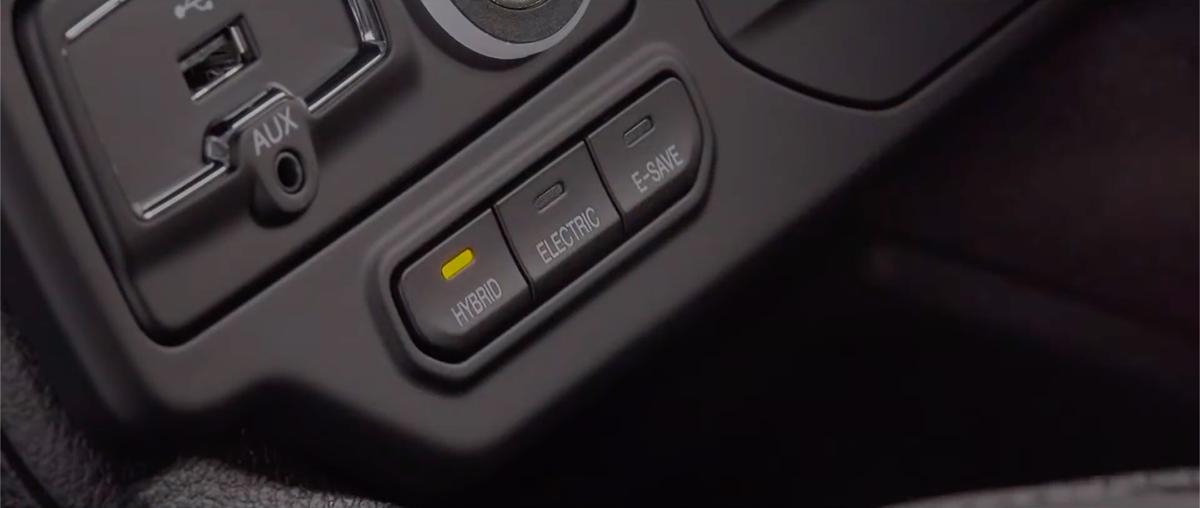 f53a1480e018658f87ea058c5b2ff038 Jeep Renegade 4xe ジャパンプレミアレポート!Jeep Real Hybrid CampaignのWINNERも発表