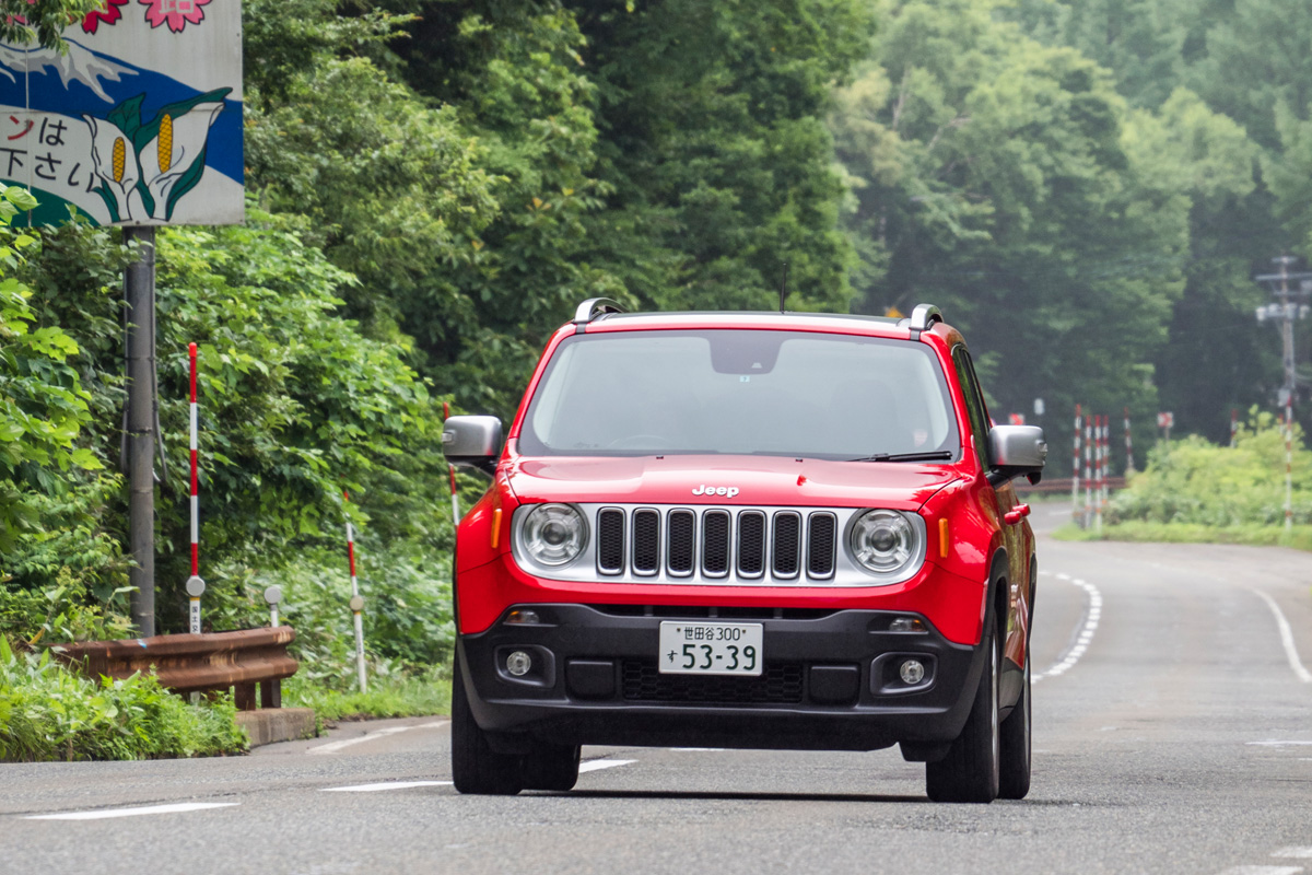 realstyle171017_21 Jeep® Renegadeで楽しむ大人のフジロック!