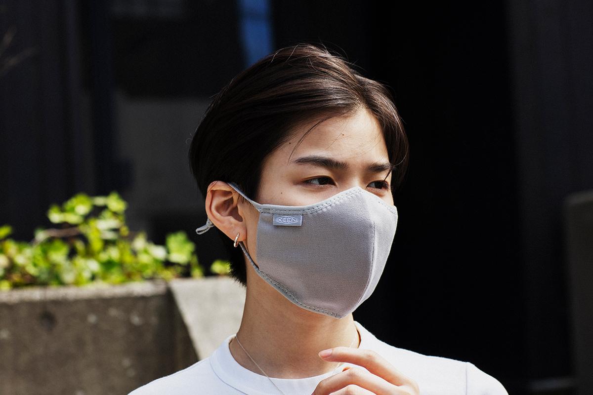 2-1 【アウトドアで使えるマスク特集】有名ブランドが続々リリースする今マストのアイテム!高機能×カッコいいマスク16選