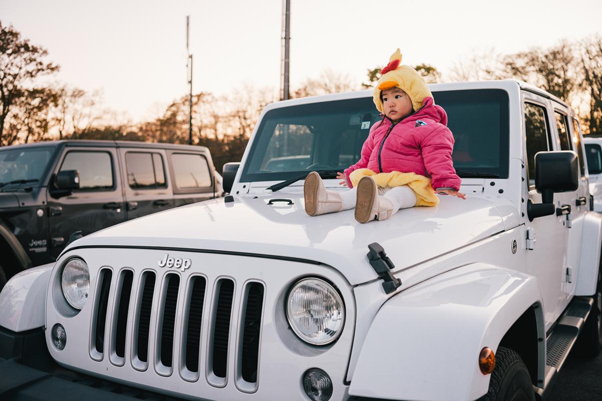 20201031_qetic-jeep-0015 Jeep HANABI 2020【関東・関西・東海】レポート!オーナーとの絆を乗せて夜空に打ち上がった7スロット花火