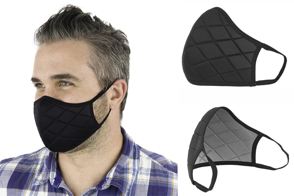 4-1t 【アウトドアで使えるマスク特集】有名ブランドが続々リリースする今マストのアイテム!高機能×カッコいいマスク16選