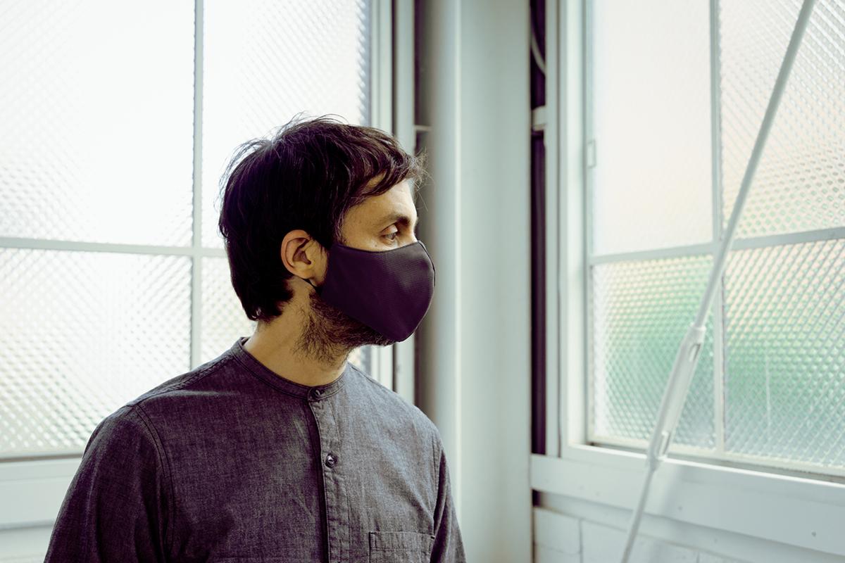 5-1 【アウトドアで使えるマスク特集】有名ブランドが続々リリースする今マストのアイテム!高機能×カッコいいマスク16選