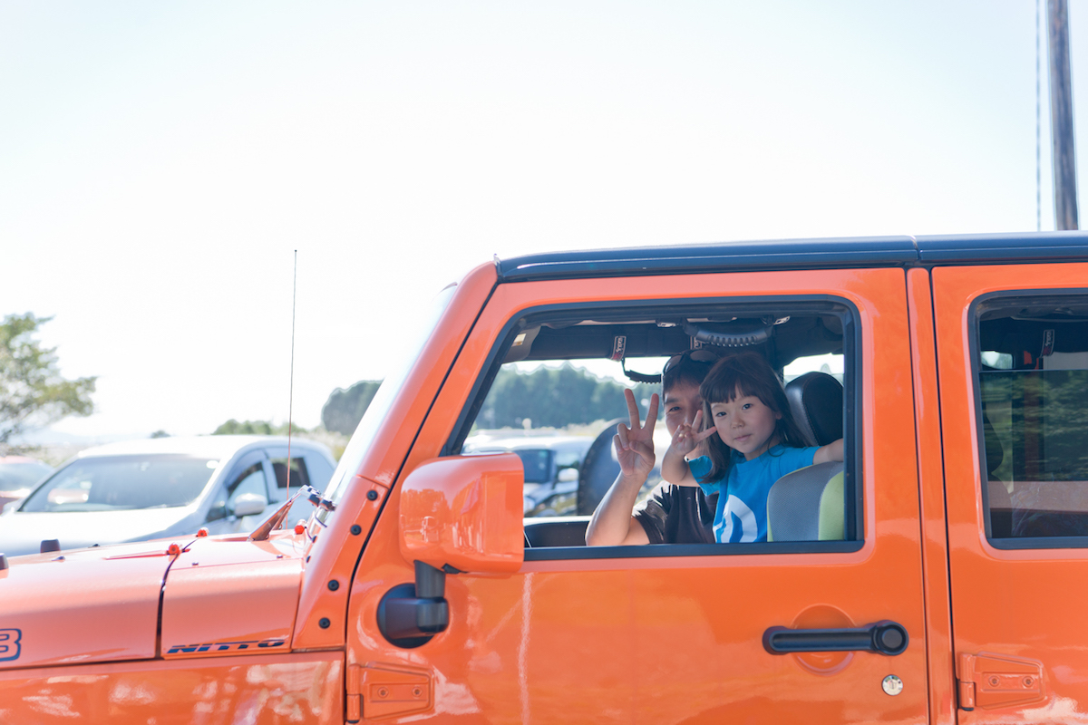 20161015_jeep-0043