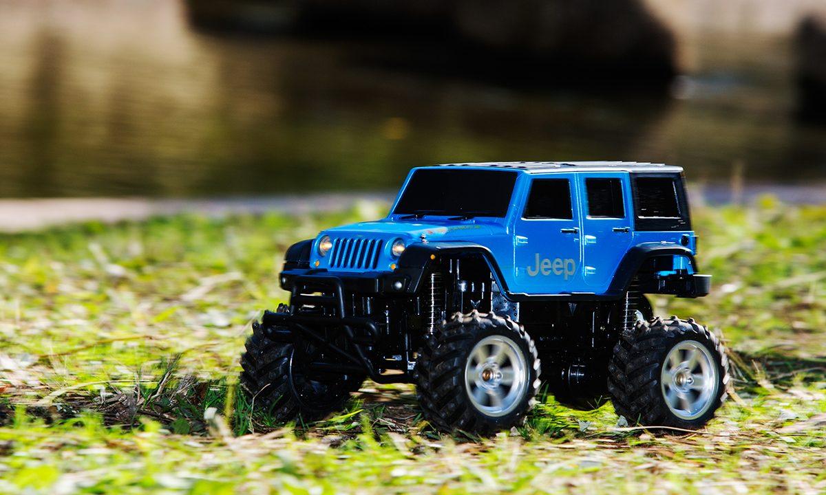 geco_jeep_2