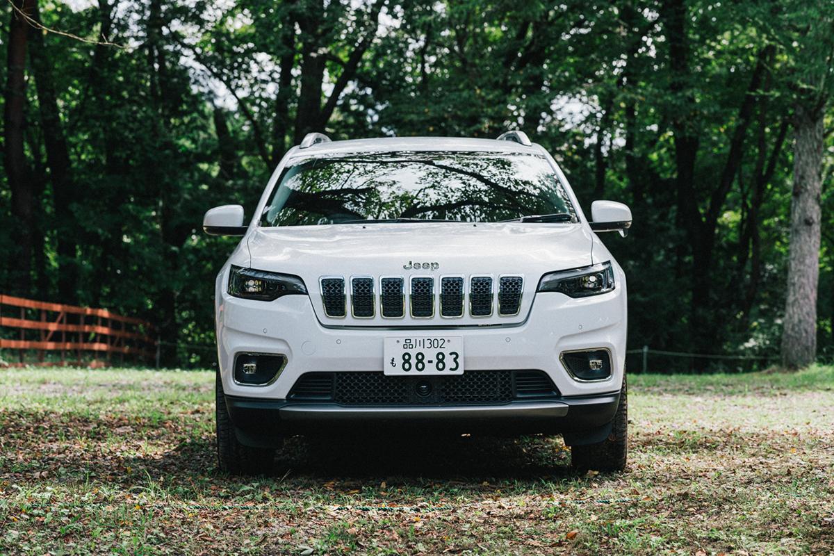 20200915_qetic-jeep-0022 Cherokee