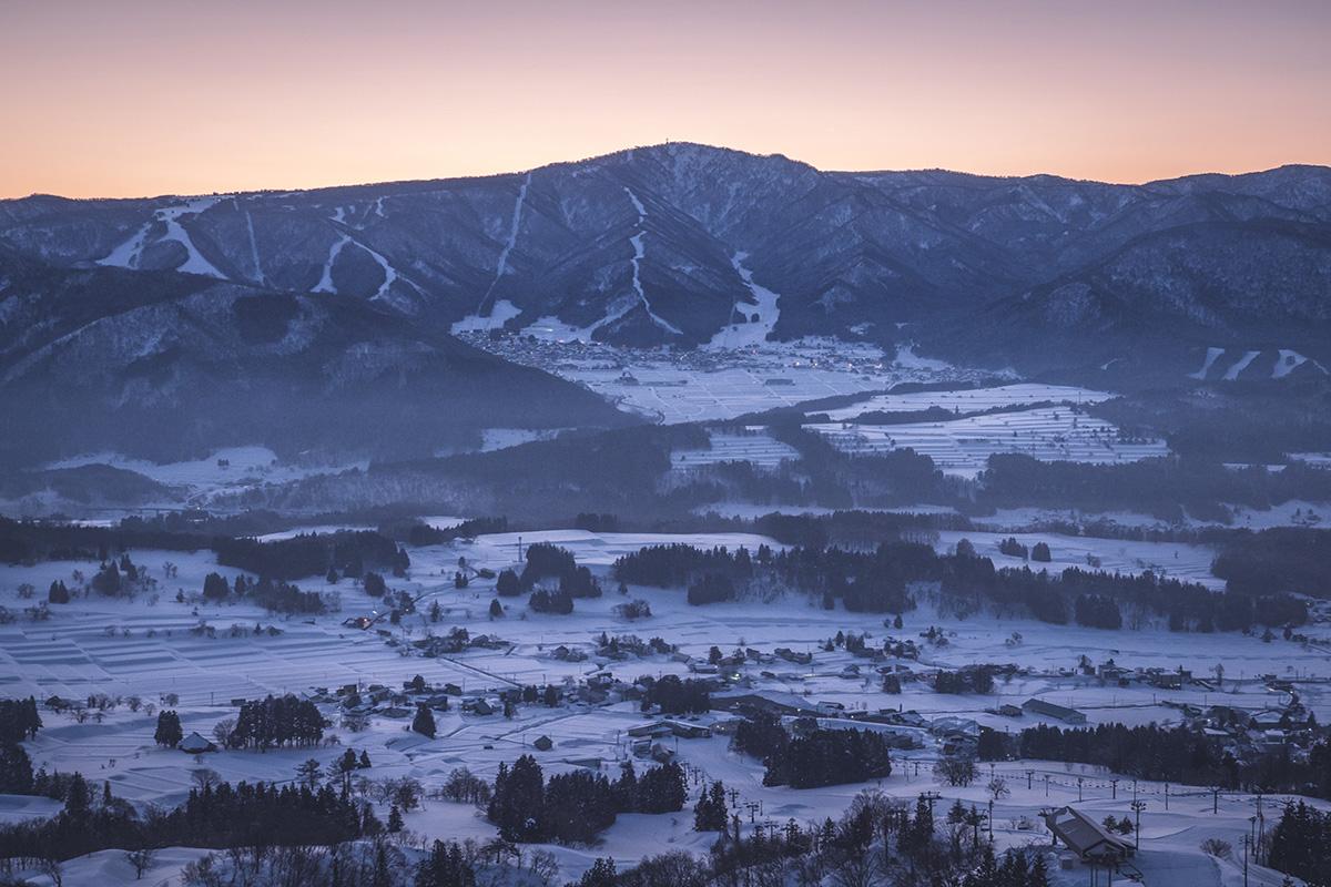 03_P1210967 太陽の光とともにある、サスティナブルな雪国の暮らし