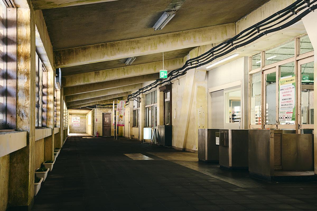 "20210318_jeep-0018 【無人駅&辺境グランピング1位】""日本一のモグラ駅""に誕生したグランピング施設『DOAI VILLAGE』へJeepでGO!"