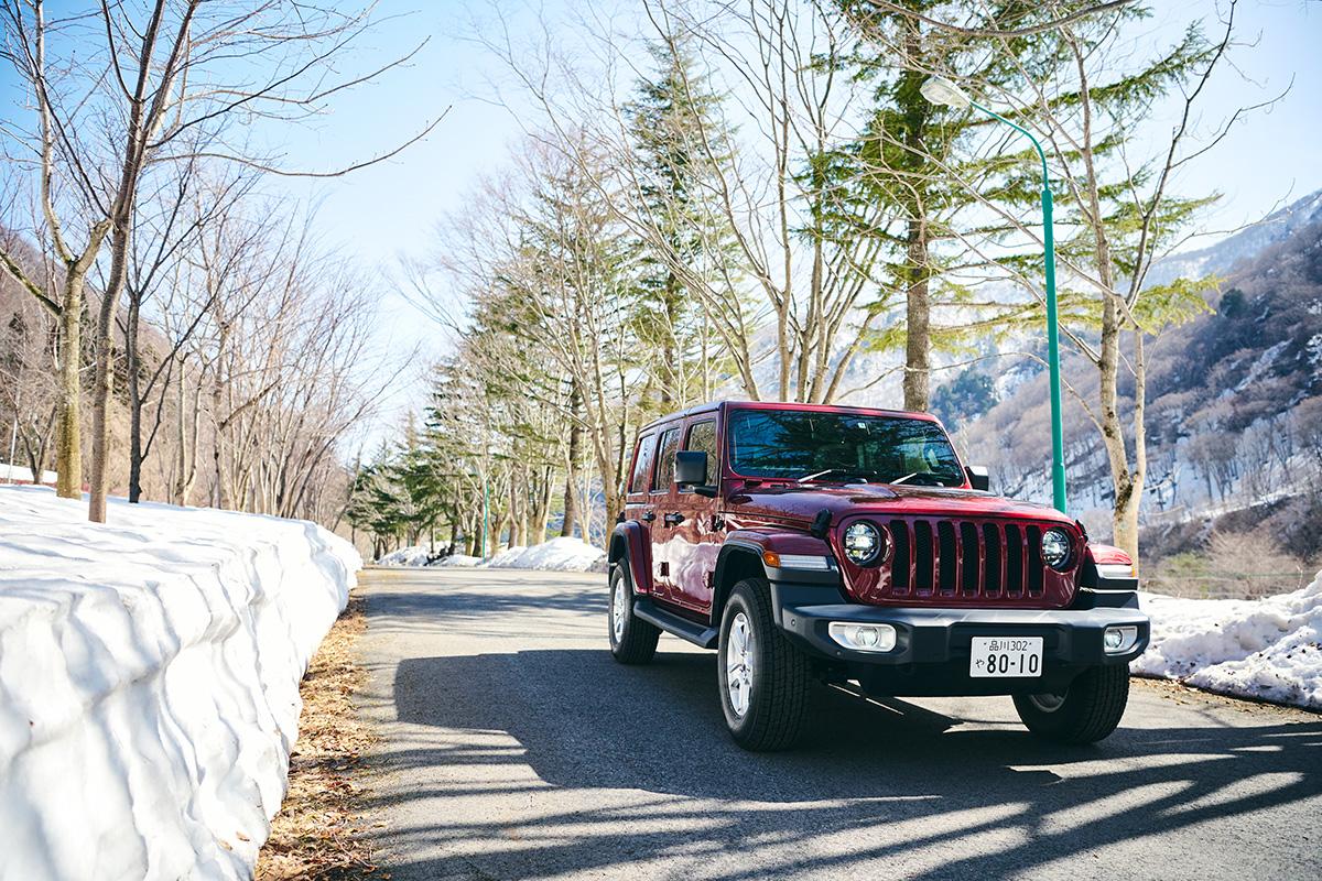 20210318_jeep-0010 Wrangler