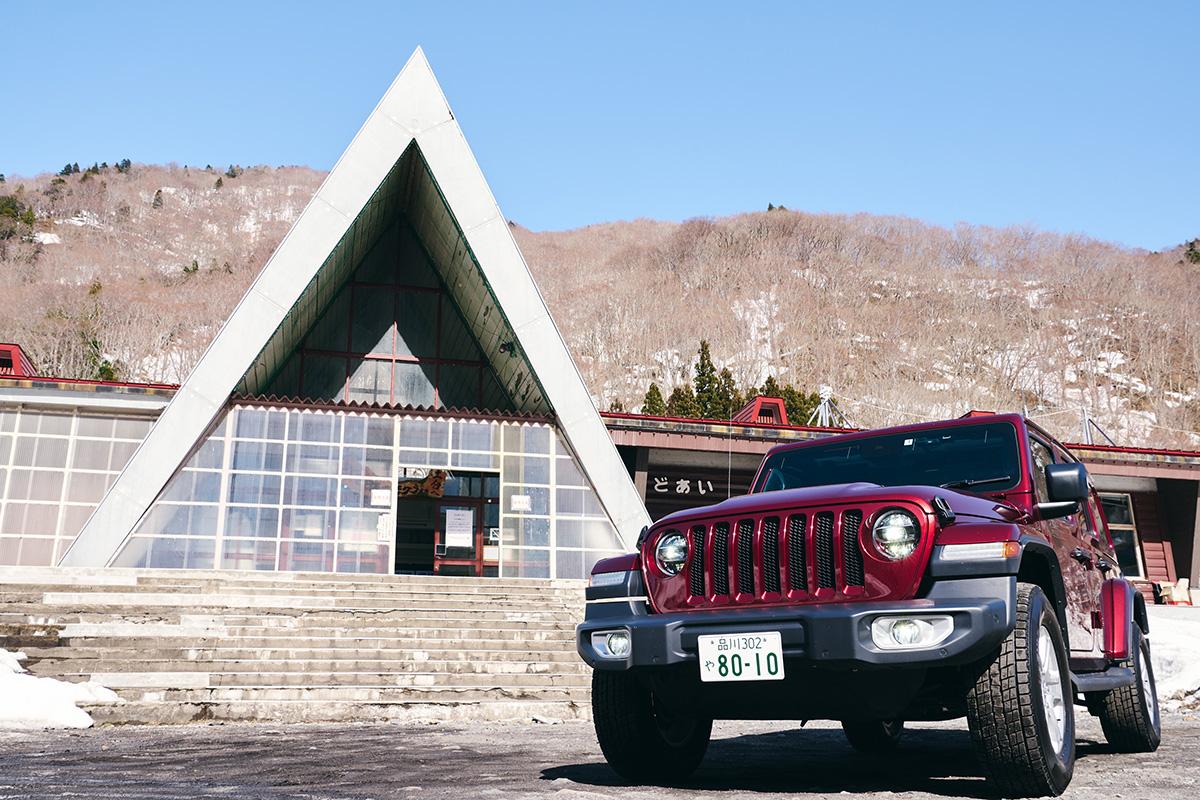 20210318_jeep-0015_main-1 Wrangler