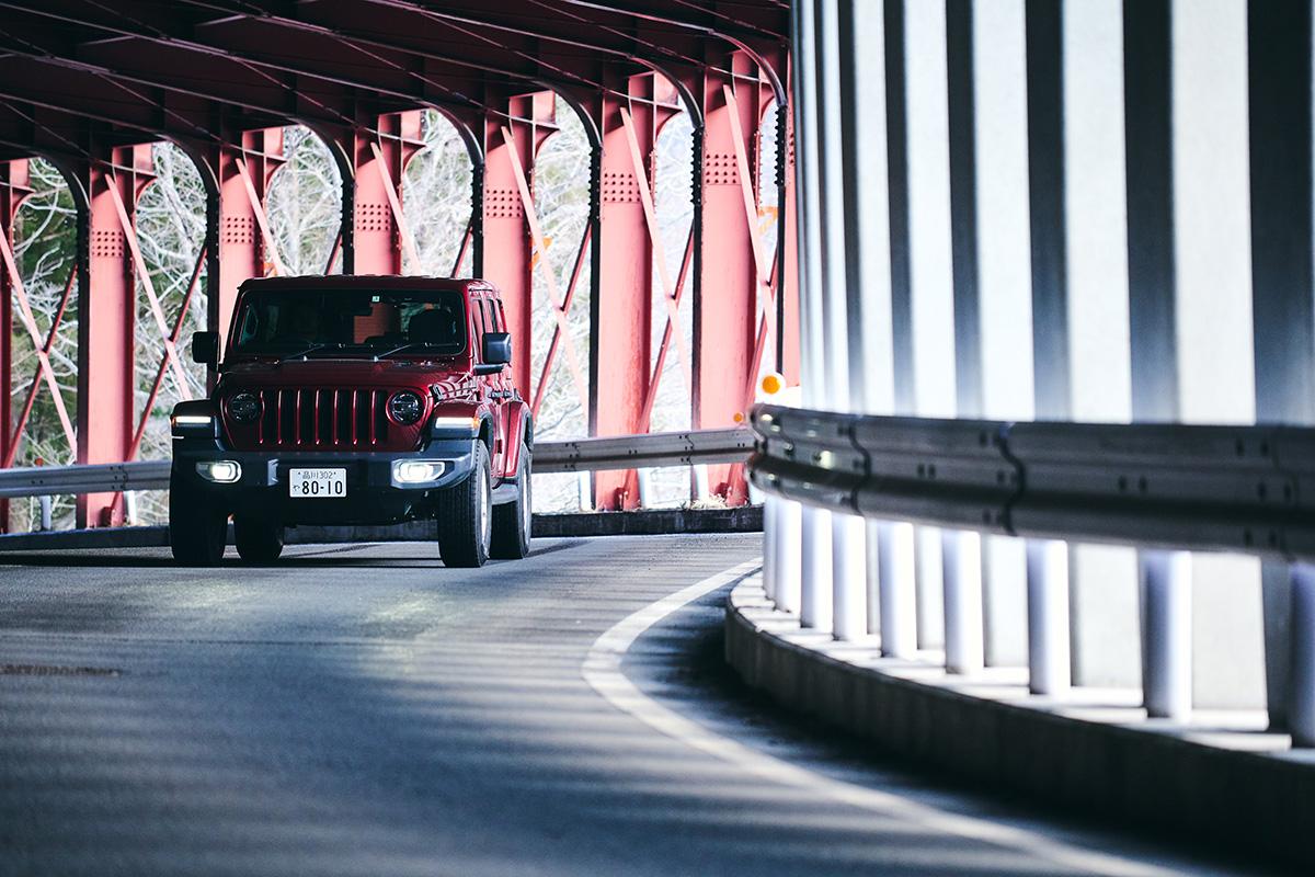 20210318_jeep-0080 Wrangler