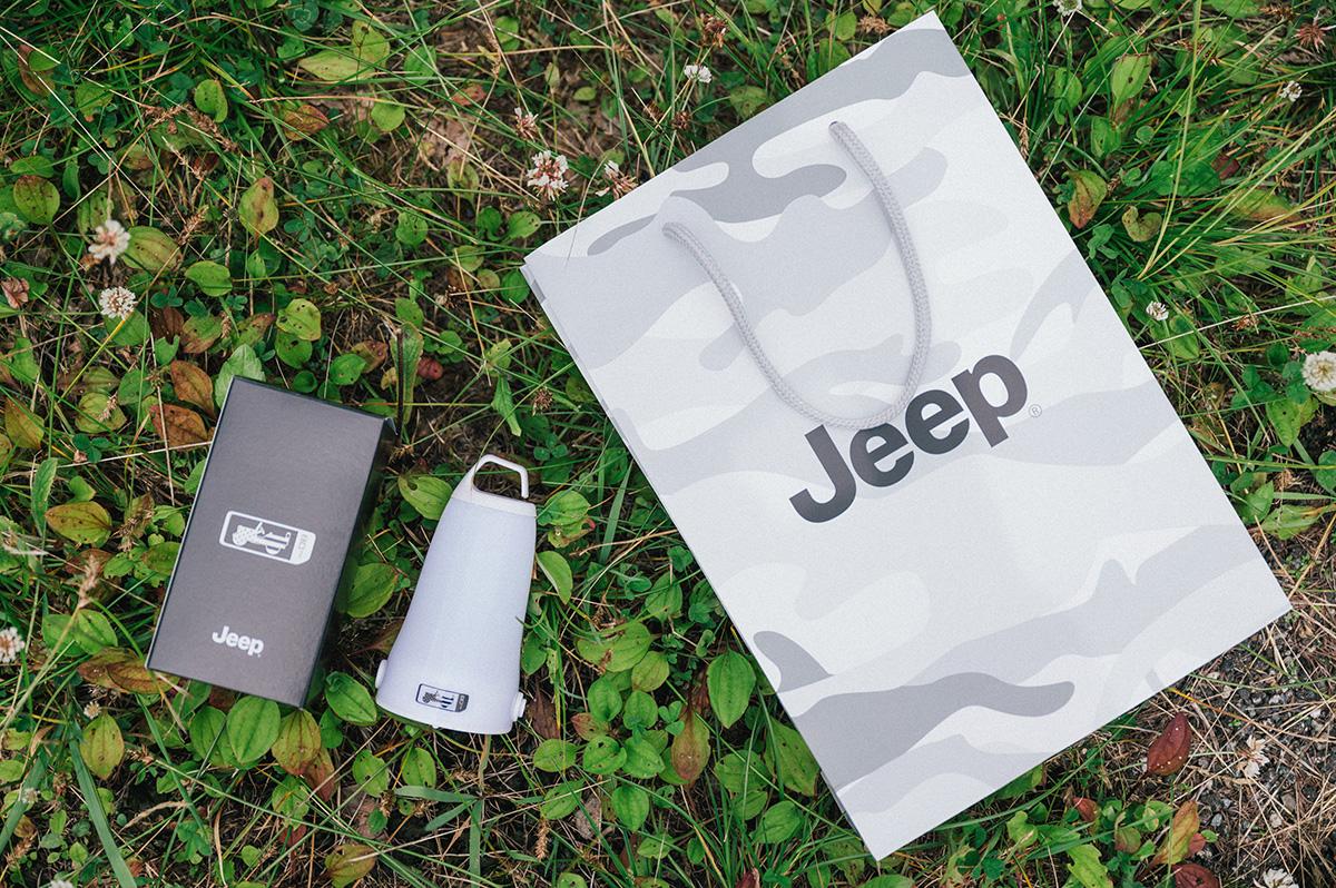 11 夏の苗場でボードウォーク・ボランティアキャンプを開催!Jeepが『Realの森』を通してサポートする『フジロックの森プロジェクト』