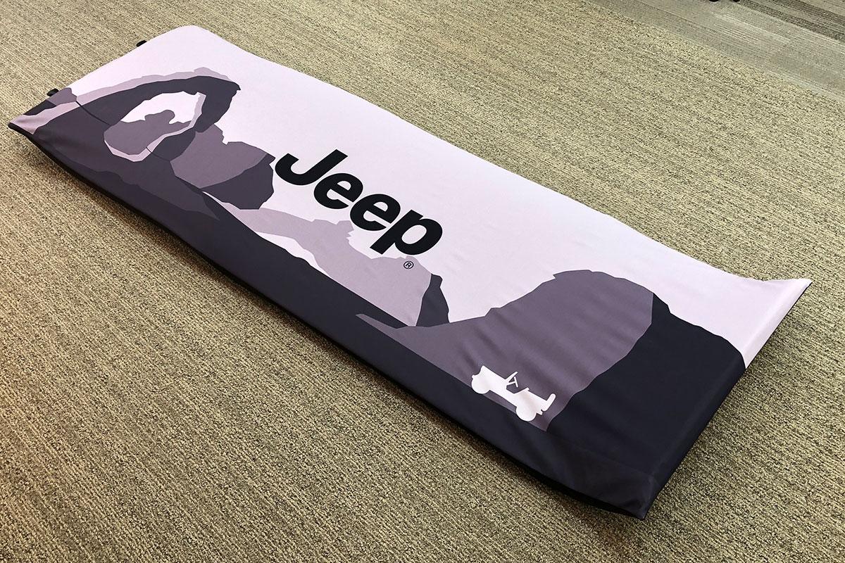 IMG_0347 車内インテリアにおすすめ!便利ガジェットから、おしゃれカー用品、Jeep® オフィシャルグッズまで厳選紹介