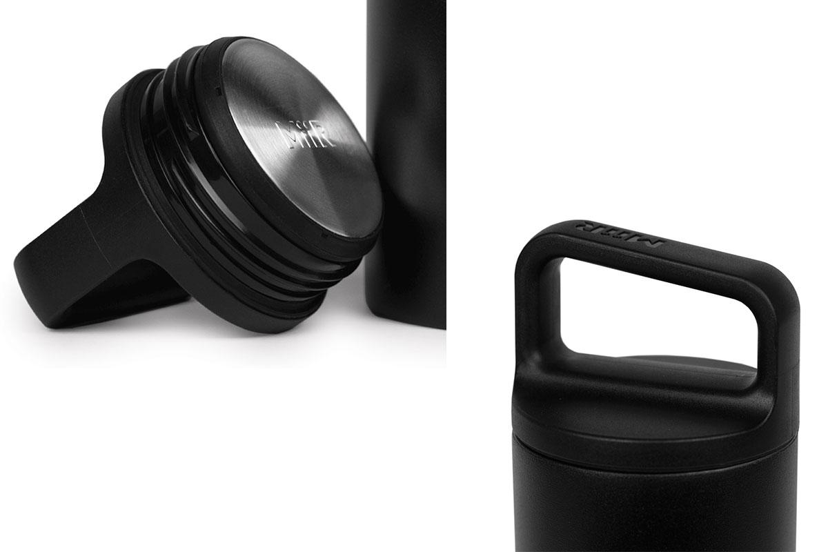 6-1 【2020年・最新おすすめ水筒20選!】スリムから大容量まで、機能性とデザイン性を兼ね備えたおしゃれボトルを厳選!