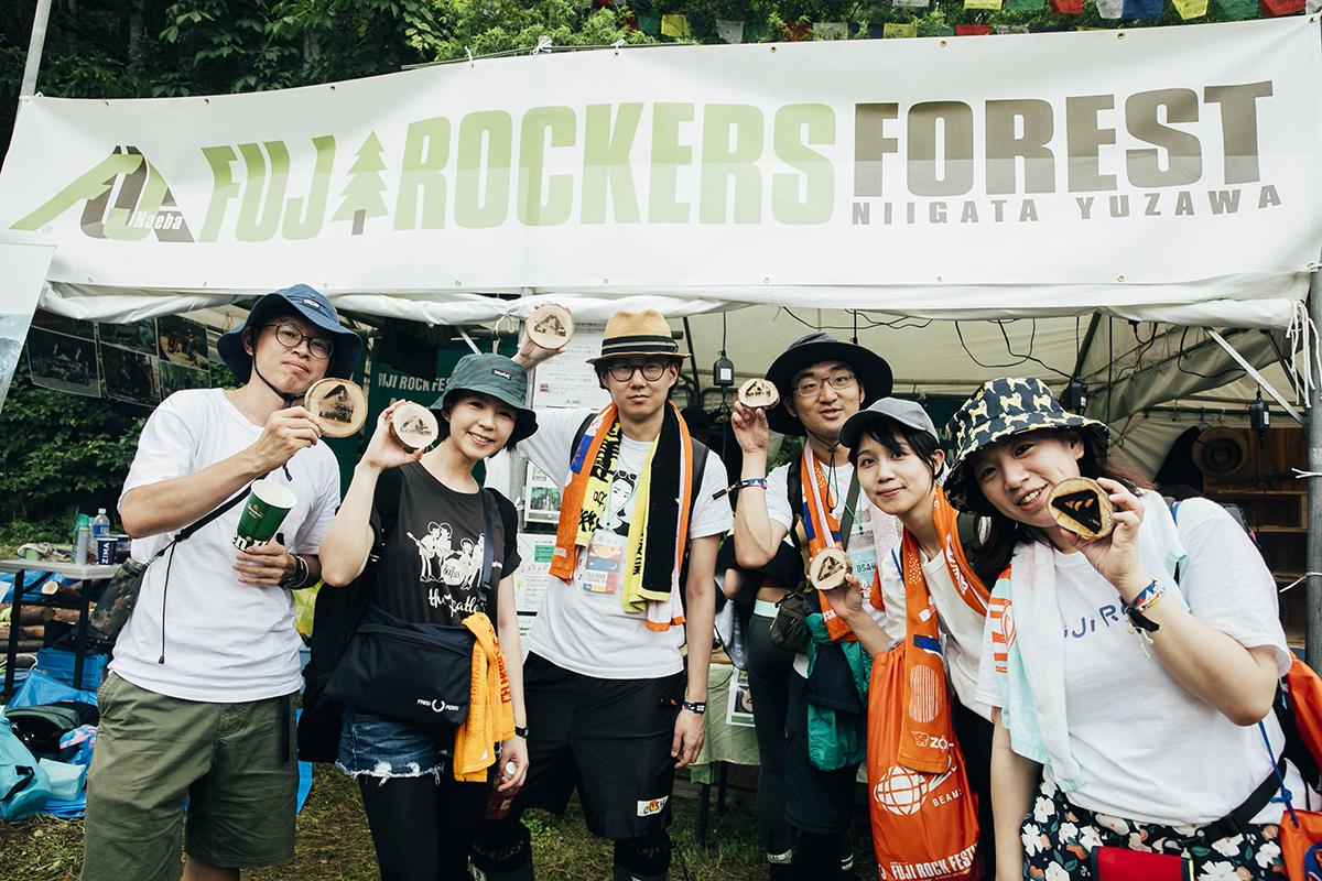 190808_jeep_fujirock_report_2019-14 日本最大級の野外ロック・フェスをJeep®︎ が駆け抜ける。FUJI ROCK FESTIVAL '19レポート!