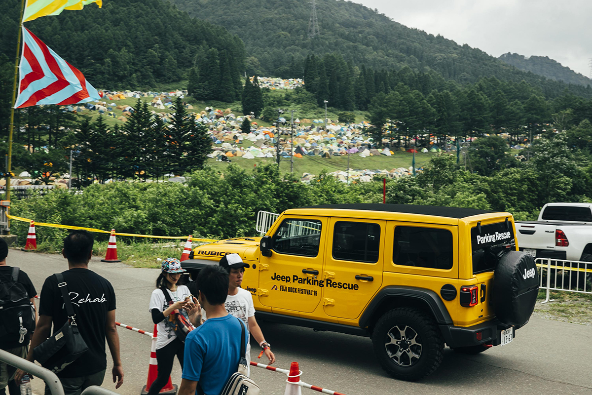 190808_jeep_fujirock_report_2019-24 日本最大級の野外ロック・フェスをJeep®︎ が駆け抜ける。FUJI ROCK FESTIVAL '19レポート!