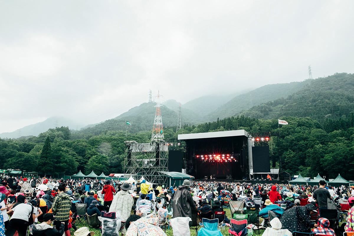 190808_jeep_fujirock_report_2019-28 日本最大級の野外ロック・フェスをJeep®︎ が駆け抜ける。FUJI ROCK FESTIVAL '19レポート!