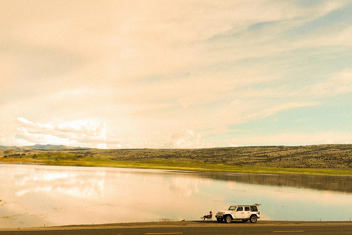 190815_jeep__roadtrip_america-1-2 Jeep® ロードトリップ、ノースウェストアメリカ 〜生粋のJeeperがラングラーで行く、3,600km 20日間の旅(前編)〜