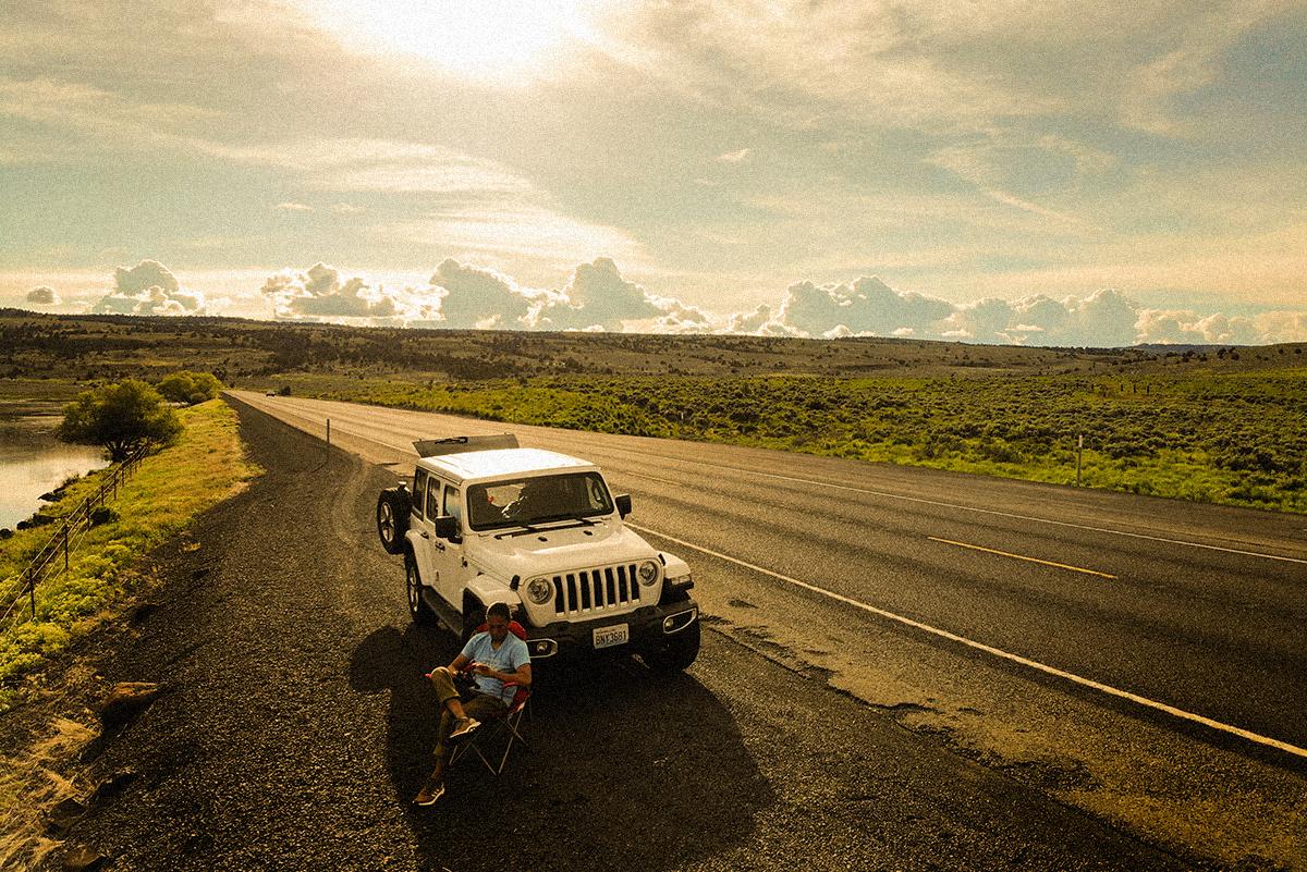 190815_jeep__roadtrip_america-1-3 Jeep® ロードトリップ、ノースウェストアメリカ 〜生粋のJeeperがラングラーで行く、3,600km 20日間の旅(前編)〜