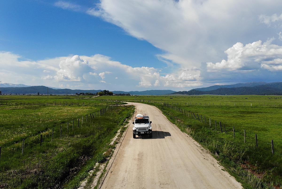 190822_jeep_roadtrip_america-2-1 Jeep® ロードトリップ、ノースウェストアメリカ 〜生粋のJeeperがラングラーで行く、3,600km 20日間の旅(後編)〜