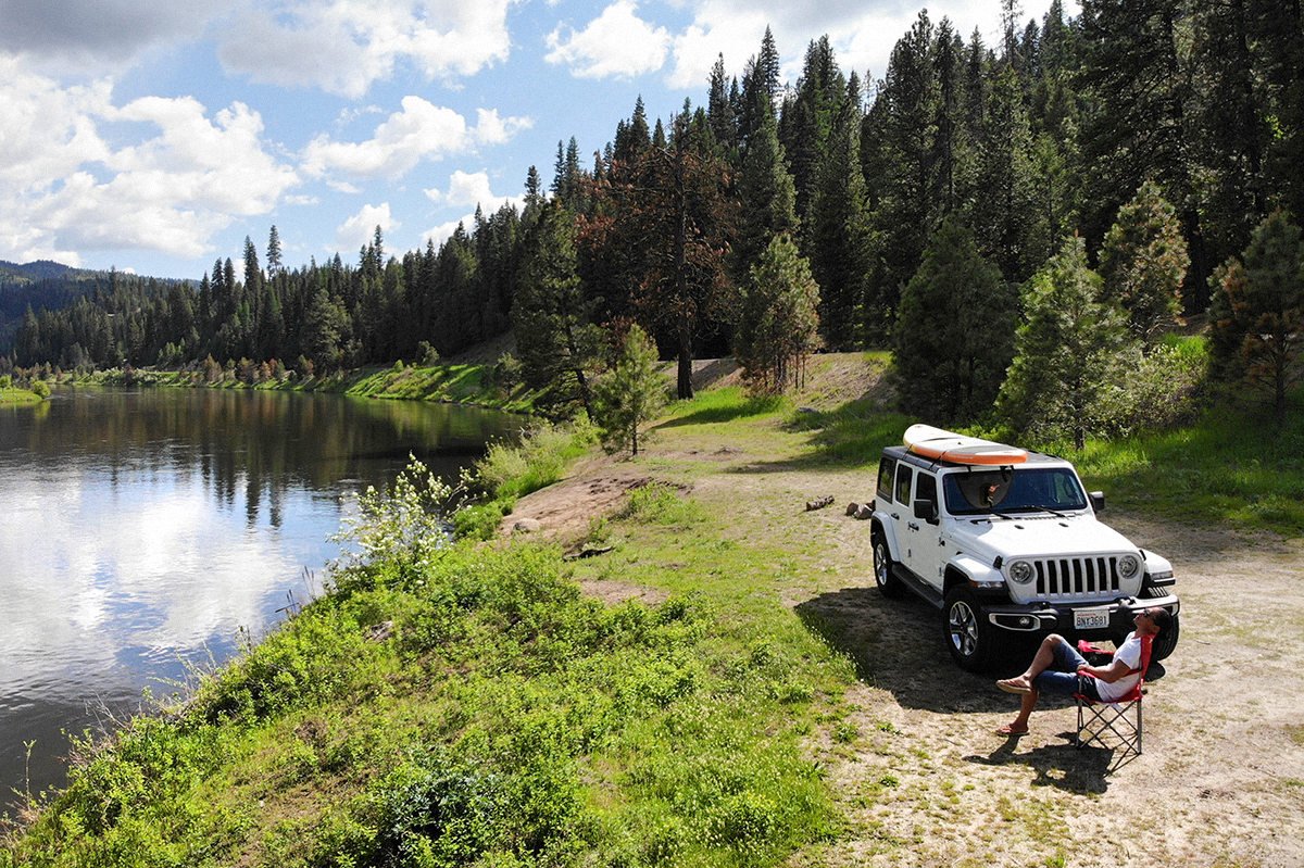 190822_jeep_roadtrip_america-2-19 Jeep® ロードトリップ、ノースウェストアメリカ 〜生粋のJeeperがラングラーで行く、3,600km 20日間の旅(後編)〜