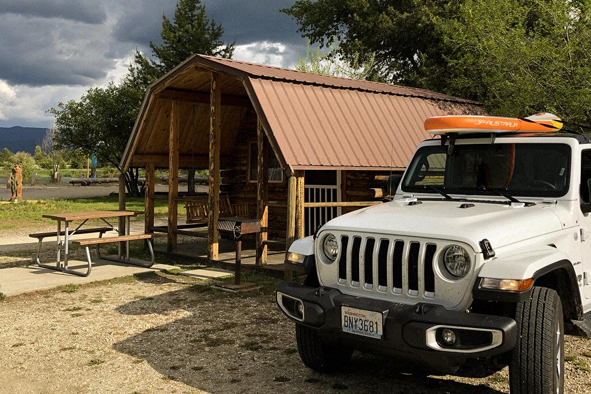 190822_jeep_roadtrip_america-2-22 Jeep® ロードトリップ、ノースウェストアメリカ 〜生粋のJeeperがラングラーで行く、3,600km 20日間の旅(後編)〜