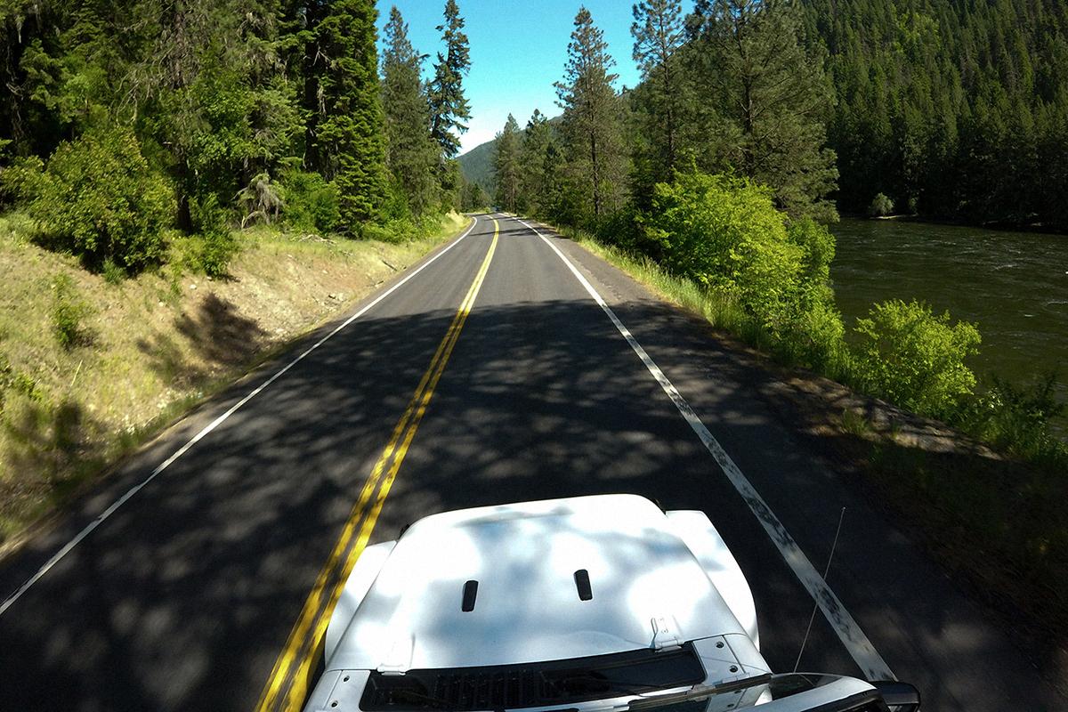 190822_jeep_roadtrip_america-2-28 Jeep® ロードトリップ、ノースウェストアメリカ 〜生粋のJeeperがラングラーで行く、3,600km 20日間の旅(後編)〜