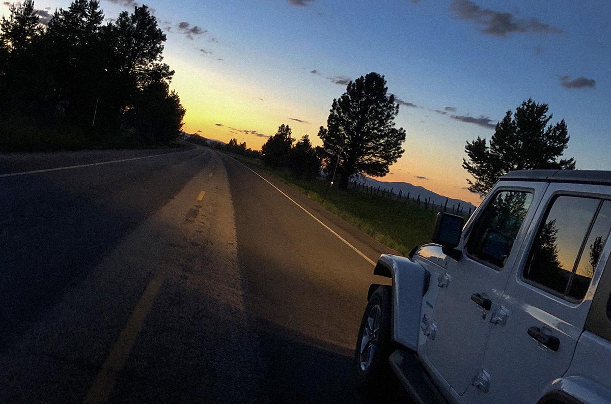 190822_jeep_roadtrip_america-2-39 Jeep® ロードトリップ、ノースウェストアメリカ 〜生粋のJeeperがラングラーで行く、3,600km 20日間の旅(後編)〜