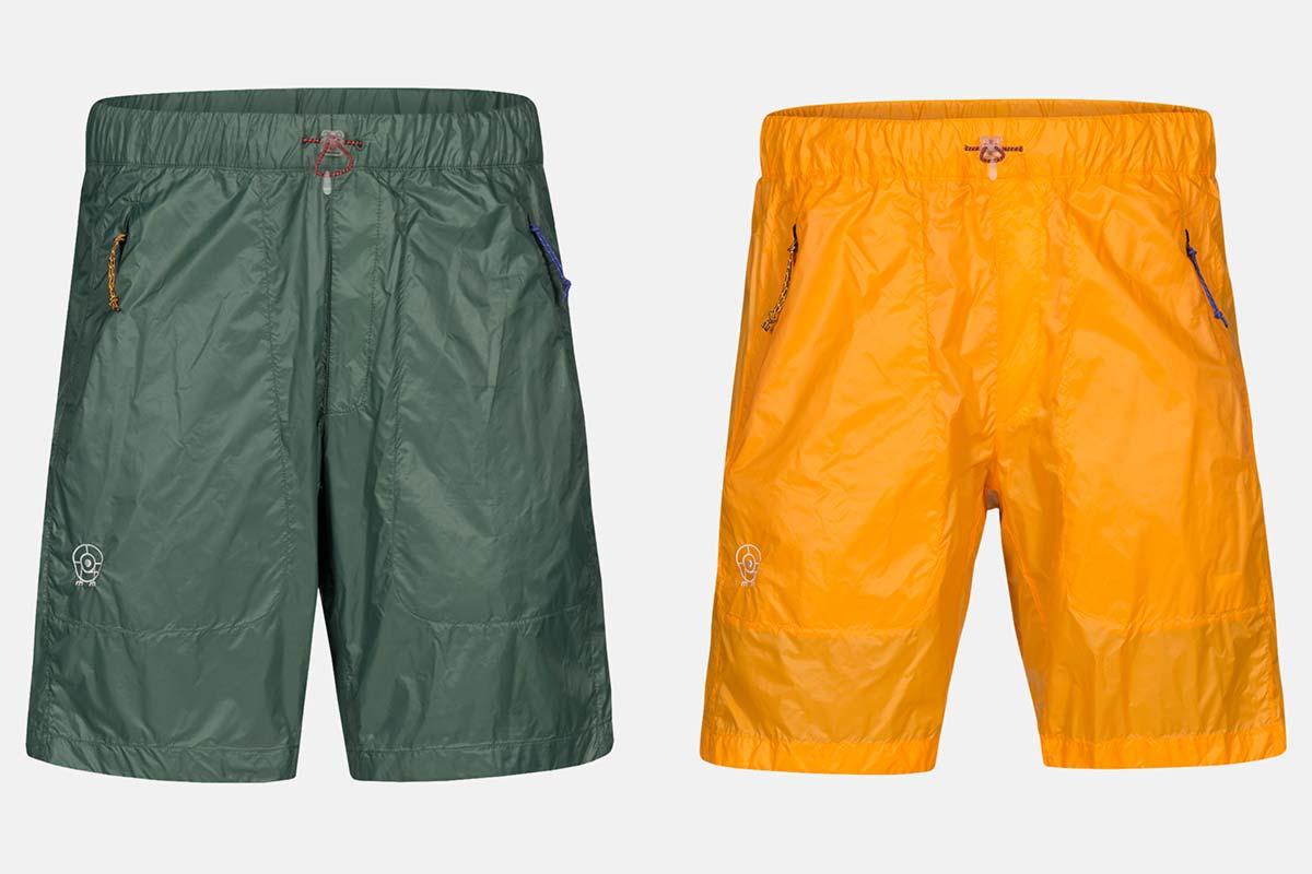 4_PeakPerformance1 夏ファッション・コーデの必需品!アウトドアからタウンユースまで活躍するメンズ・ショートパンツ特集